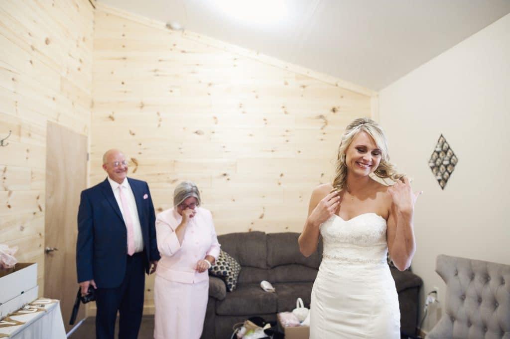portfolio_Columbus_Ohio_wedding_photography_by_AddVision_Studios_40