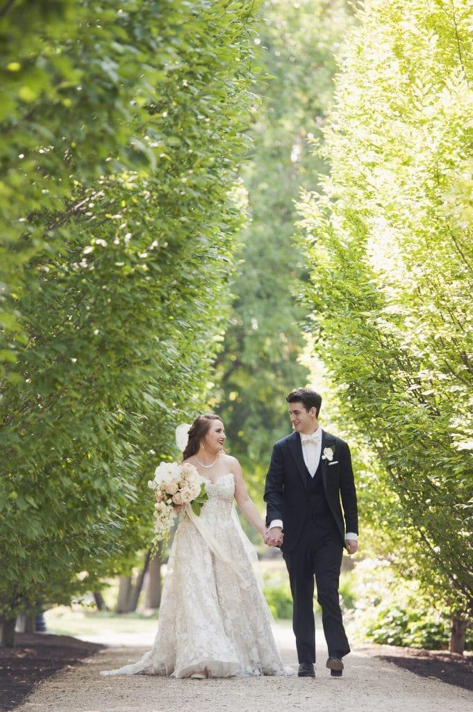 portfolio_Columbus_Ohio_wedding_photography_by_AddVision_Studios_41