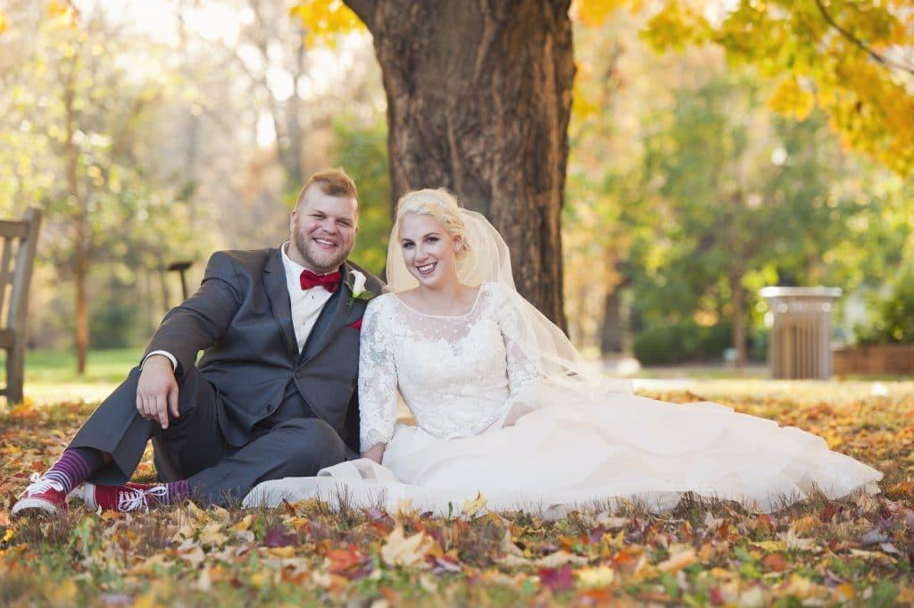 portfolio_Columbus_Ohio_wedding_photography_by_AddVision_Studios_42
