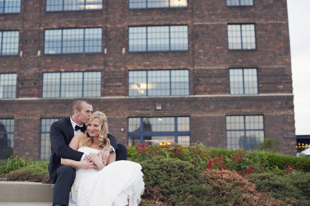 portfolio_Columbus_Ohio_wedding_photography_by_AddVision_Studios_43