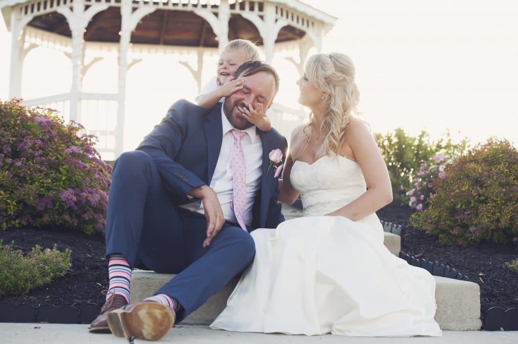 portfolio_Columbus_Ohio_wedding_photography_by_AddVision_Studios_44