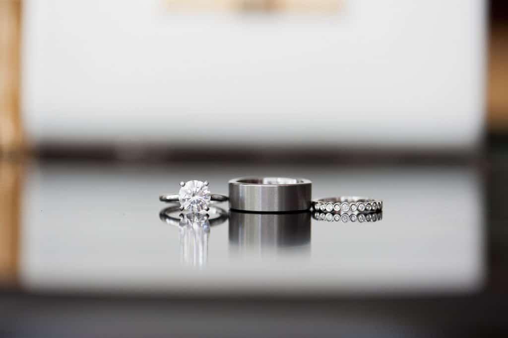 portfolio_Columbus_Ohio_wedding_photography_by_AddVision_Studios_45