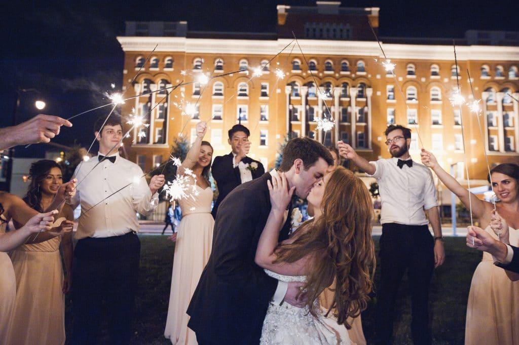 portfolio_Columbus_Ohio_wedding_photography_by_AddVision_Studios_46