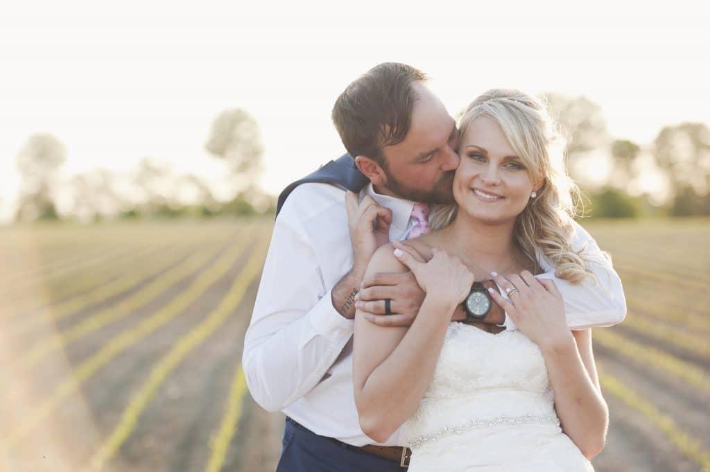 portfolio_Columbus_Ohio_wedding_photography_by_AddVision_Studios_47