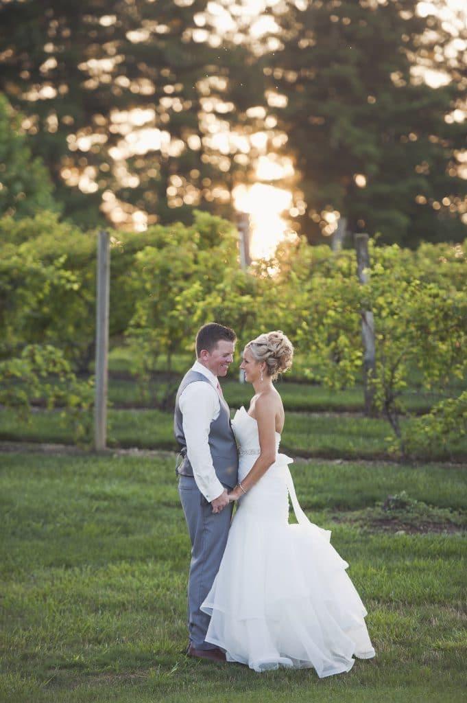 portfolio_Columbus_Ohio_wedding_photography_by_AddVision_Studios_48