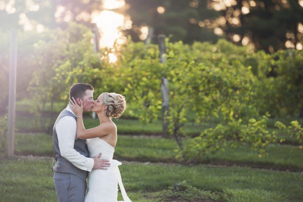 portfolio_Columbus_Ohio_wedding_photography_by_AddVision_Studios_49