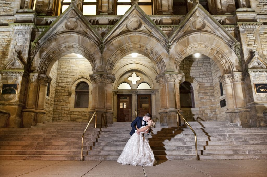 portfolio_Columbus_Ohio_wedding_photography_by_AddVision_Studios_5