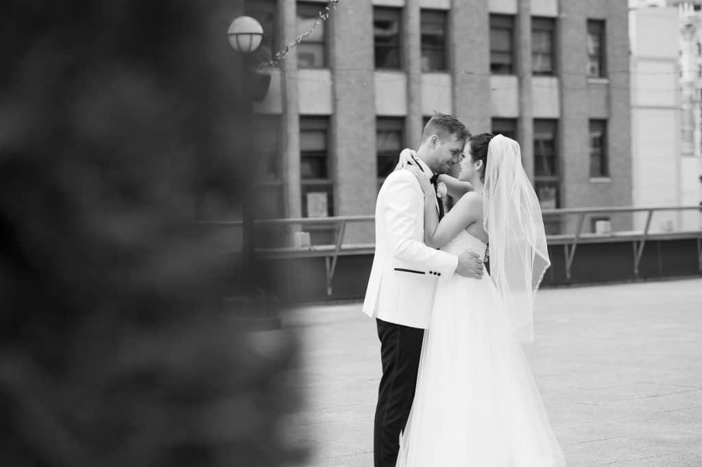 portfolio_Columbus_Ohio_wedding_photography_by_AddVision_Studios_50
