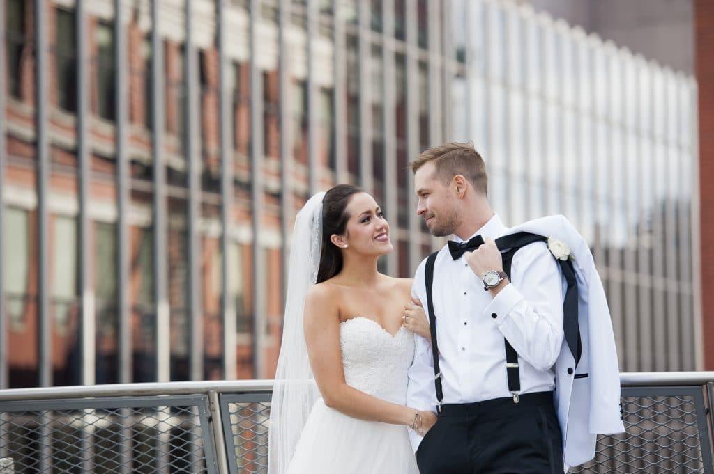 portfolio_Columbus_Ohio_wedding_photography_by_AddVision_Studios_51