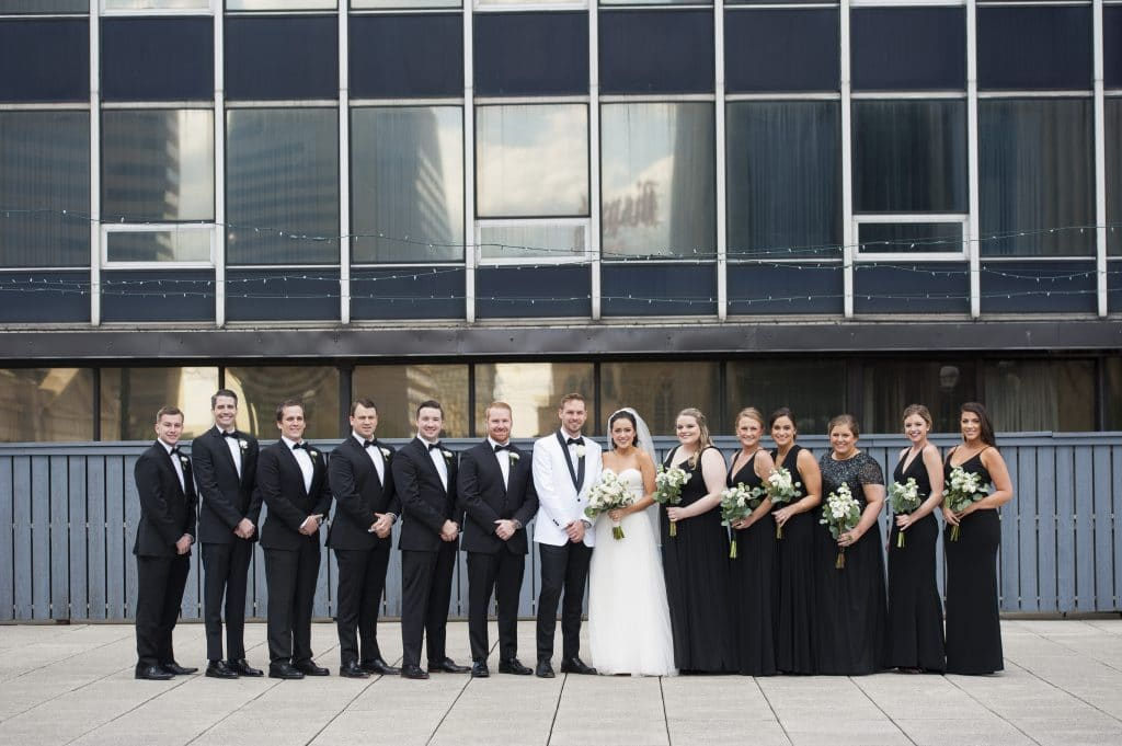 portfolio_Columbus_Ohio_wedding_photography_by_AddVision_Studios_52