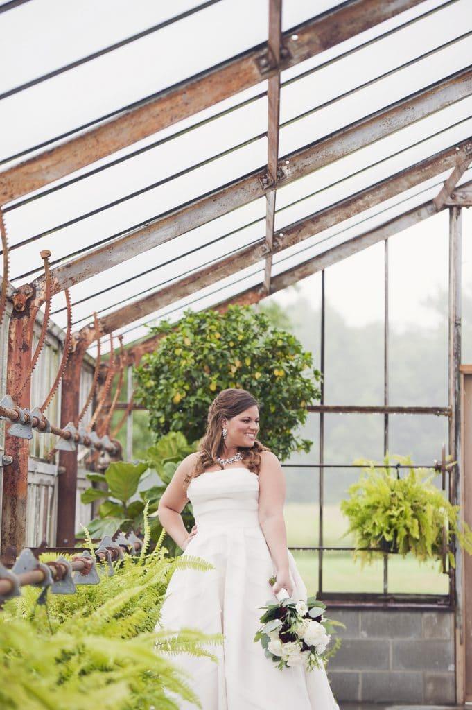 portfolio_Columbus_Ohio_wedding_photography_by_AddVision_Studios_53