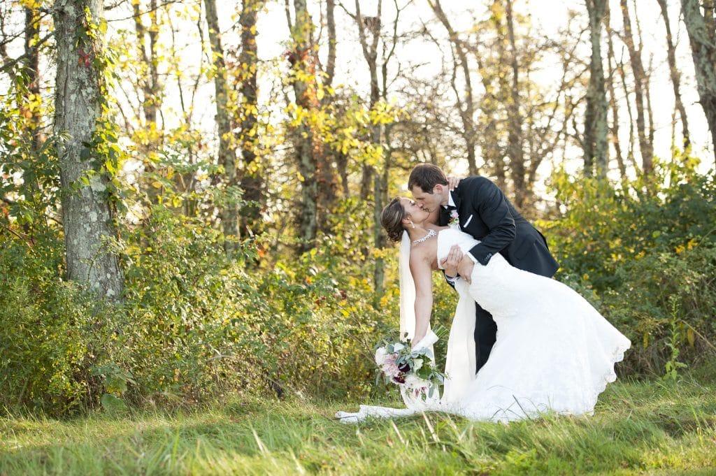 portfolio_Columbus_Ohio_wedding_photography_by_AddVision_Studios_55