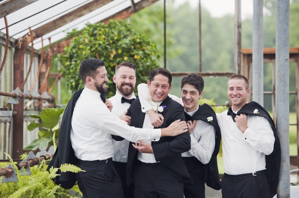 portfolio_Columbus_Ohio_wedding_photography_by_AddVision_Studios_56