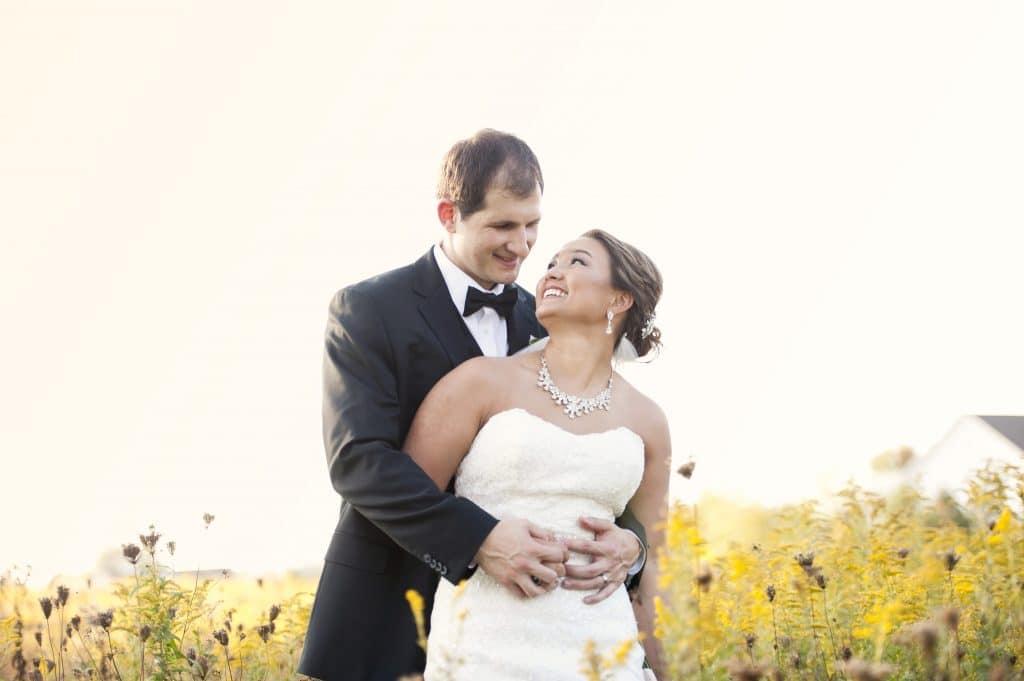 portfolio_Columbus_Ohio_wedding_photography_by_AddVision_Studios_57