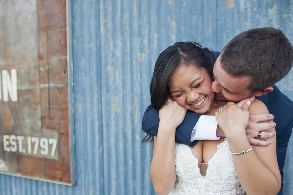portfolio_Columbus_Ohio_wedding_photography_by_AddVision_Studios_58