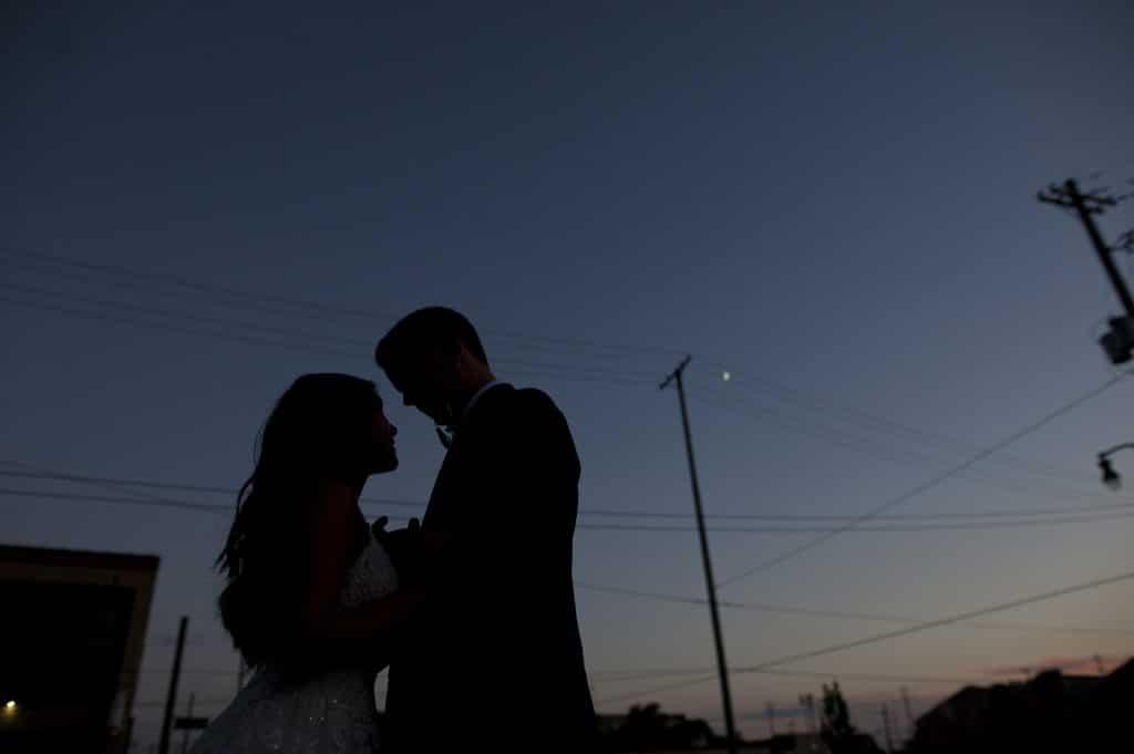 portfolio_Columbus_Ohio_wedding_photography_by_AddVision_Studios_59