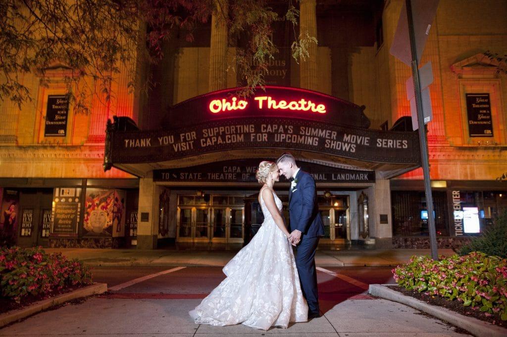 portfolio_Columbus_Ohio_wedding_photography_by_AddVision_Studios_6