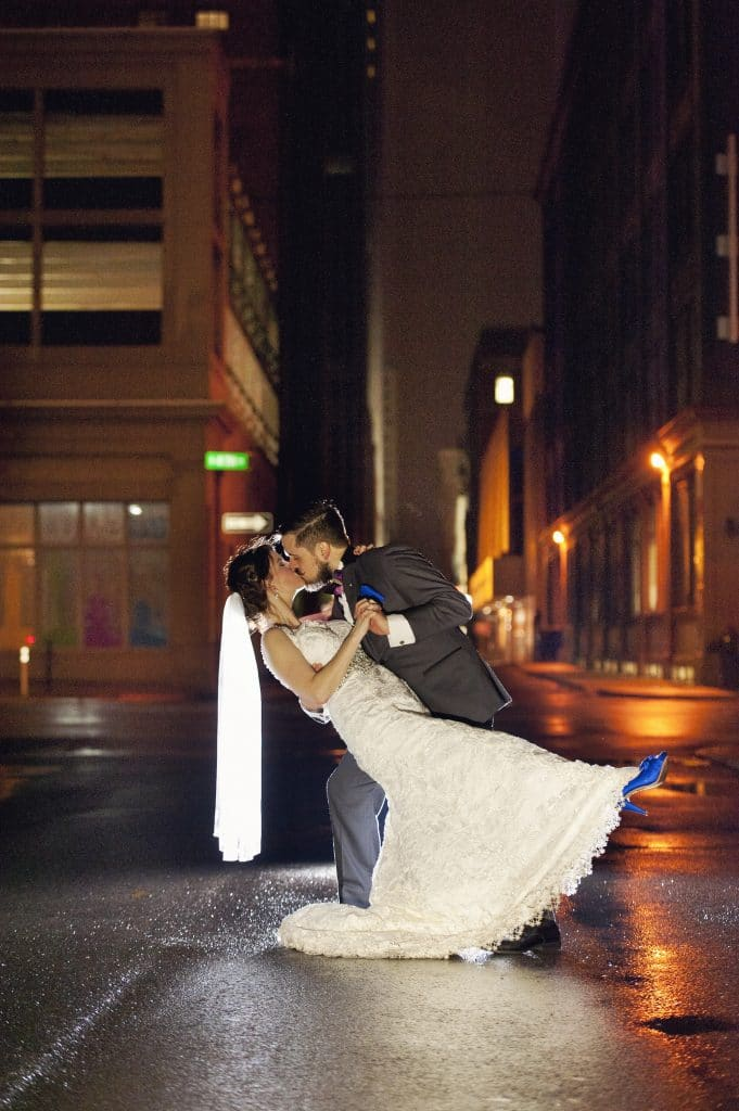 portfolio_Columbus_Ohio_wedding_photography_by_AddVision_Studios_60