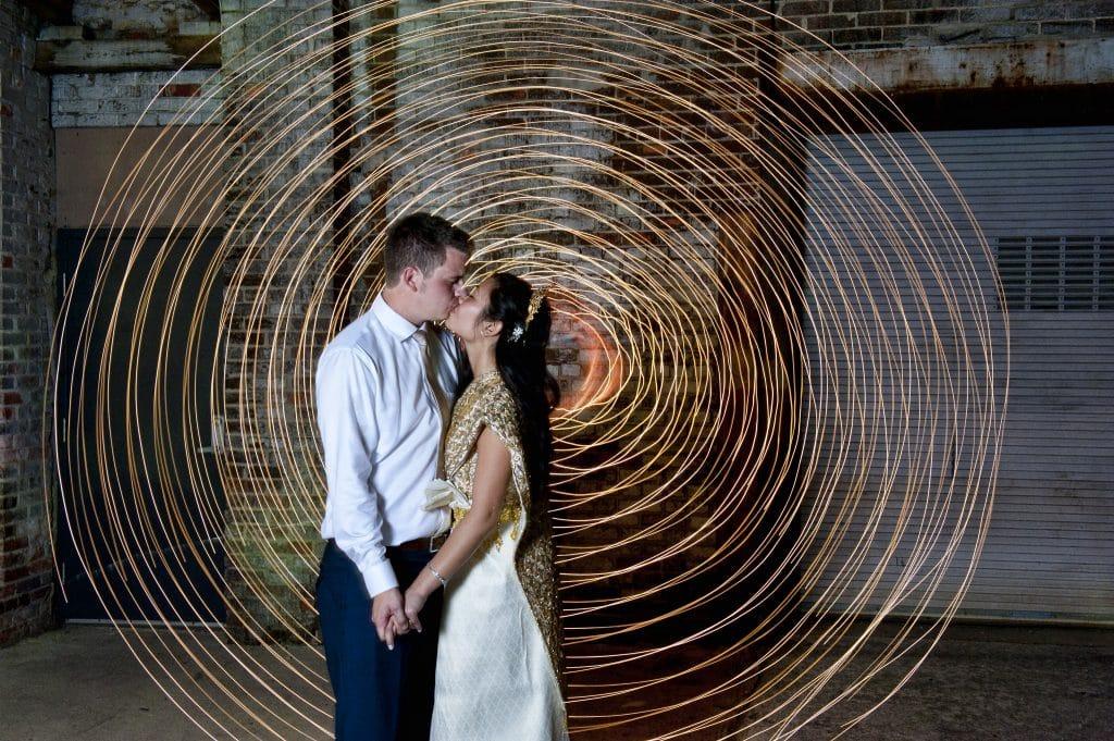 portfolio_Columbus_Ohio_wedding_photography_by_AddVision_Studios_62