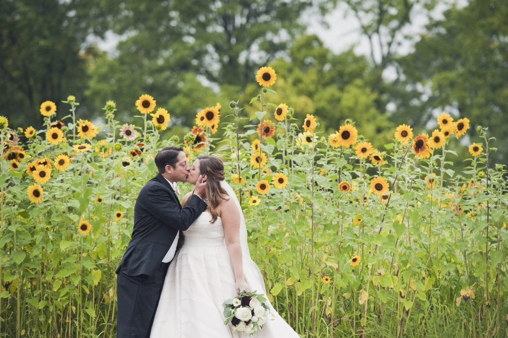 portfolio_Columbus_Ohio_wedding_photography_by_AddVision_Studios_63