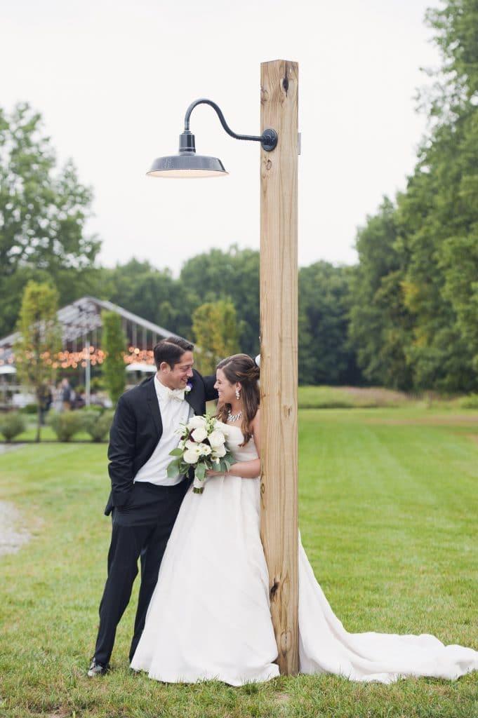 portfolio_Columbus_Ohio_wedding_photography_by_AddVision_Studios_64