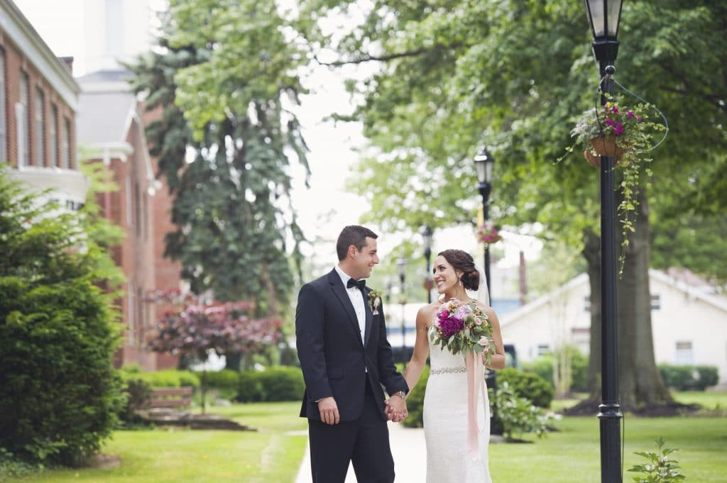 portfolio_Columbus_Ohio_wedding_photography_by_AddVision_Studios_65
