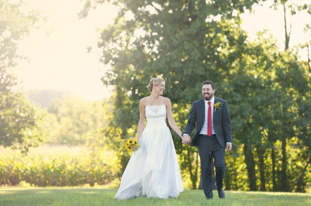 portfolio_Columbus_Ohio_wedding_photography_by_AddVision_Studios_66
