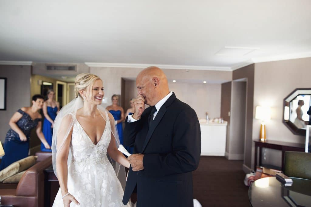 portfolio_Columbus_Ohio_wedding_photography_by_AddVision_Studios_67