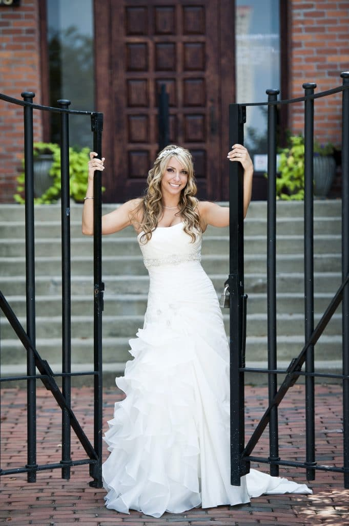 portfolio_Columbus_Ohio_wedding_photography_by_AddVision_Studios_68
