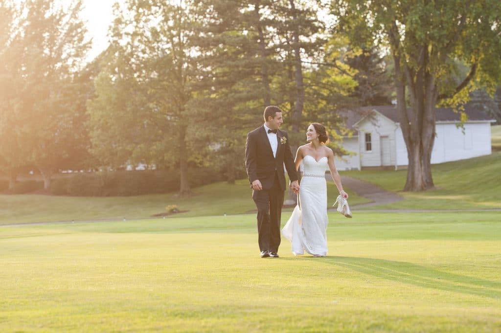 portfolio_Columbus_Ohio_wedding_photography_by_AddVision_Studios_69