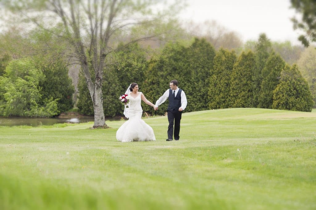 portfolio_Columbus_Ohio_wedding_photography_by_AddVision_Studios_7