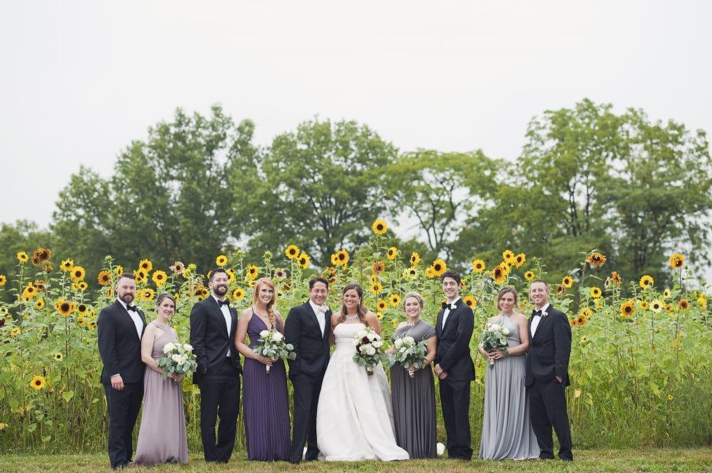 portfolio_Columbus_Ohio_wedding_photography_by_AddVision_Studios_70