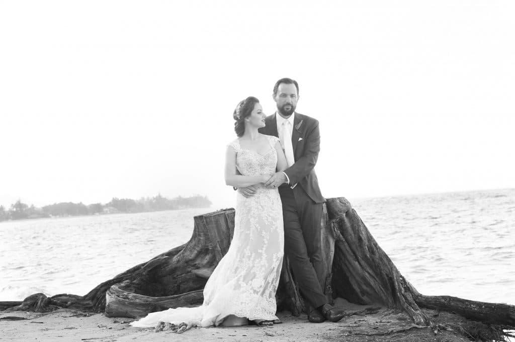 portfolio_Columbus_Ohio_wedding_photography_by_AddVision_Studios_71