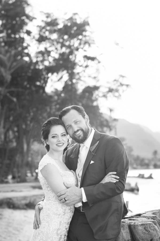 portfolio_Columbus_Ohio_wedding_photography_by_AddVision_Studios_73