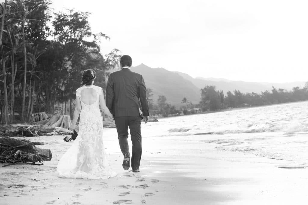 portfolio_Columbus_Ohio_wedding_photography_by_AddVision_Studios_74