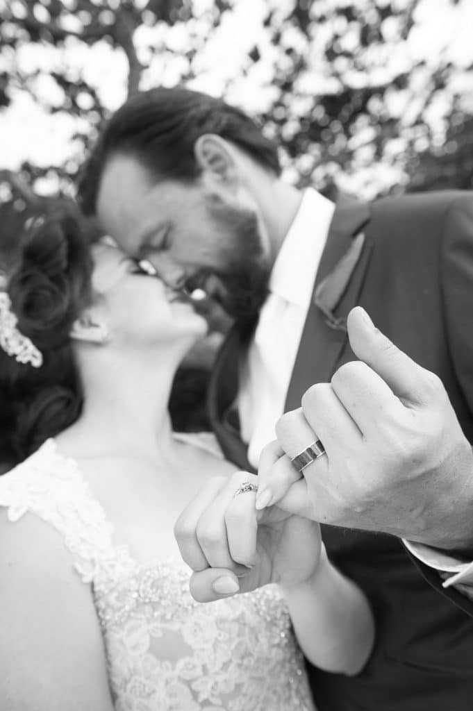 portfolio_Columbus_Ohio_wedding_photography_by_AddVision_Studios_76
