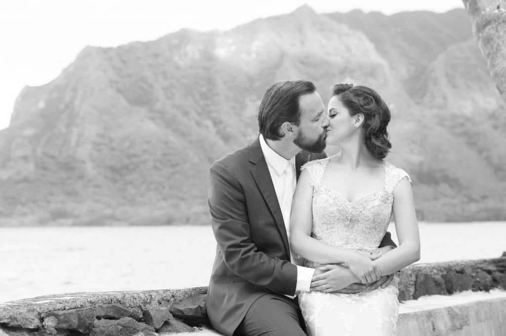 portfolio_Columbus_Ohio_wedding_photography_by_AddVision_Studios_78