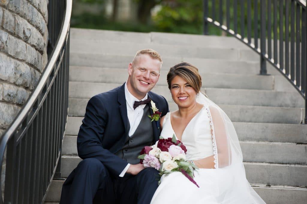 portfolio_Columbus_Ohio_wedding_photography_by_AddVision_Studios_8