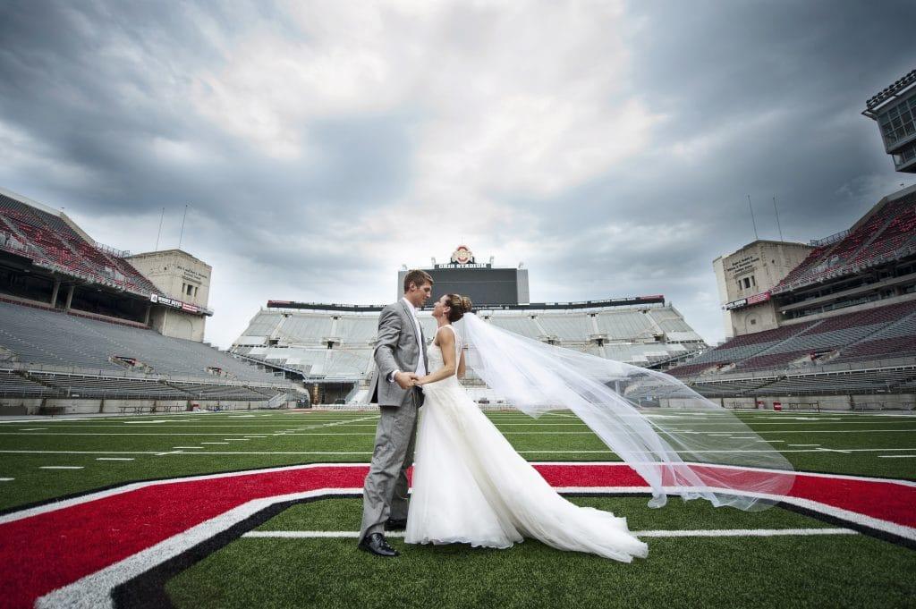 portfolio_Columbus_Ohio_wedding_photography_by_AddVision_Studios_80