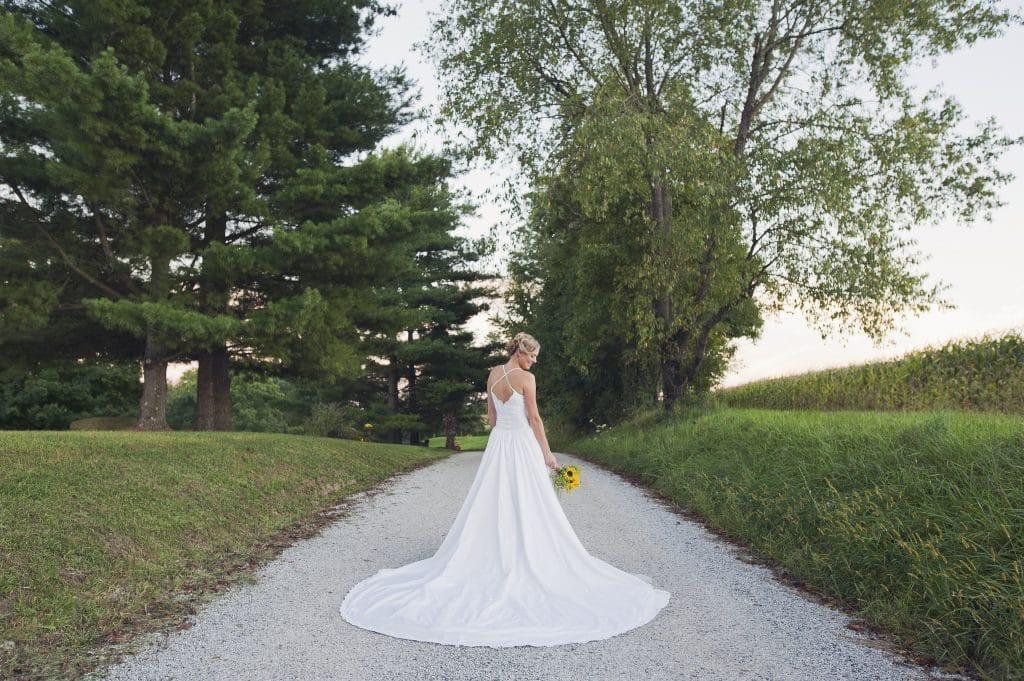 portfolio_Columbus_Ohio_wedding_photography_by_AddVision_Studios_81