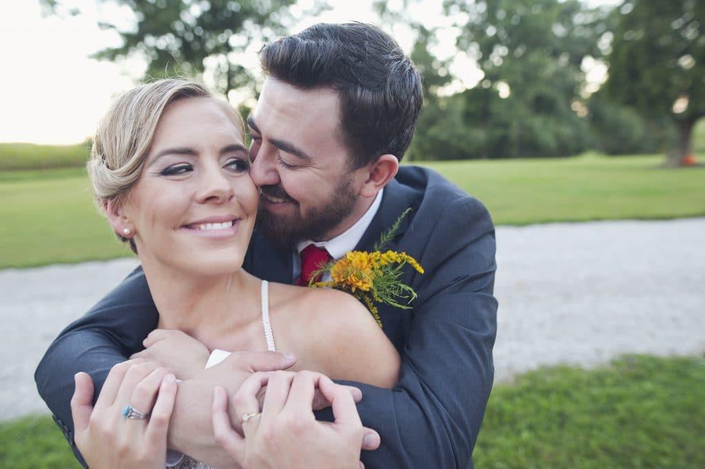 portfolio_Columbus_Ohio_wedding_photography_by_AddVision_Studios_82