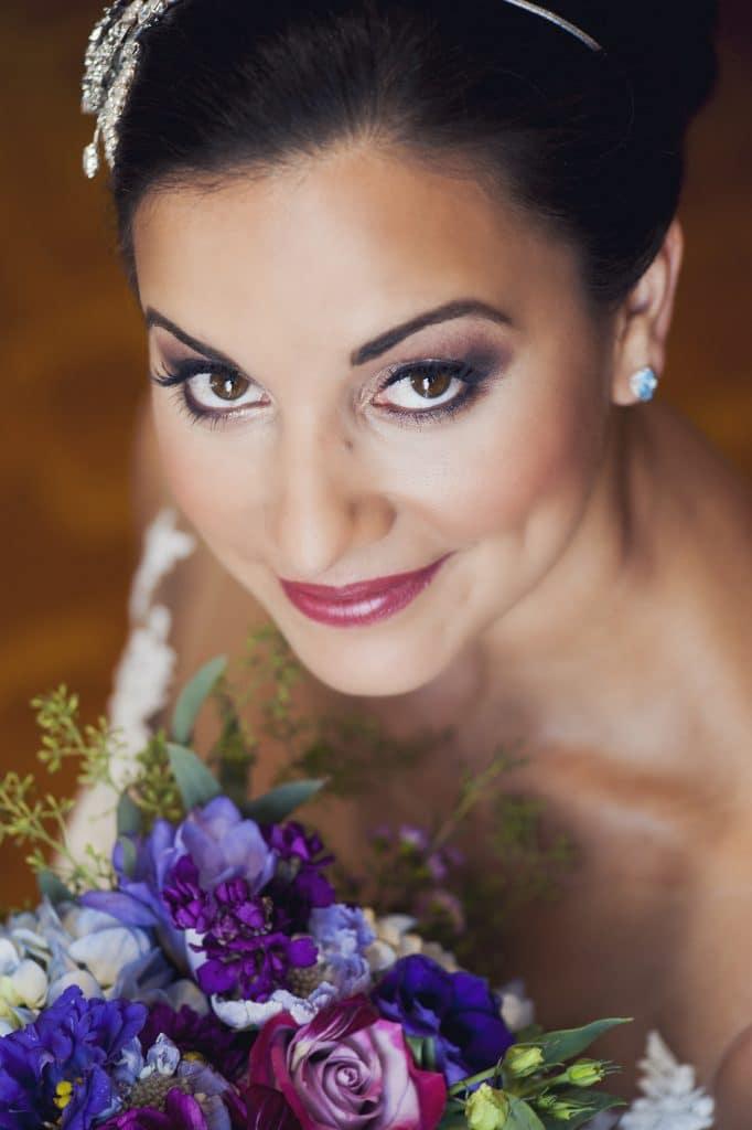 portfolio_Columbus_Ohio_wedding_photography_by_AddVision_Studios_83