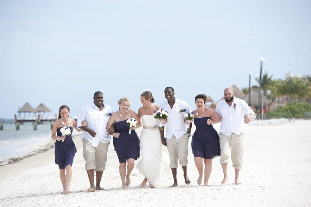 portfolio_Columbus_Ohio_wedding_photography_by_AddVision_Studios_84