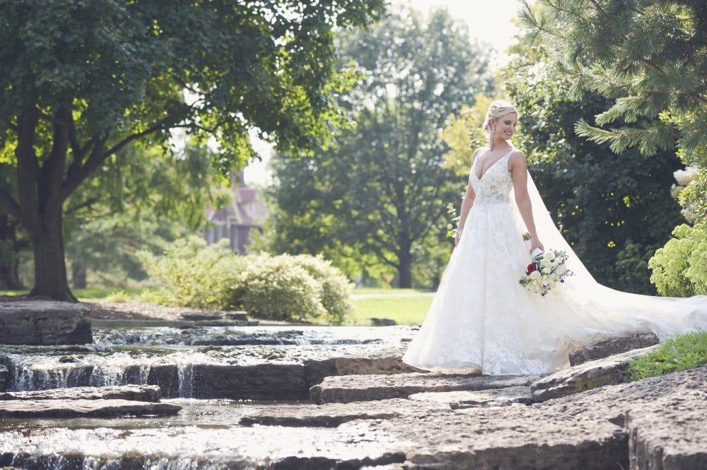 portfolio_Columbus_Ohio_wedding_photography_by_AddVision_Studios_86