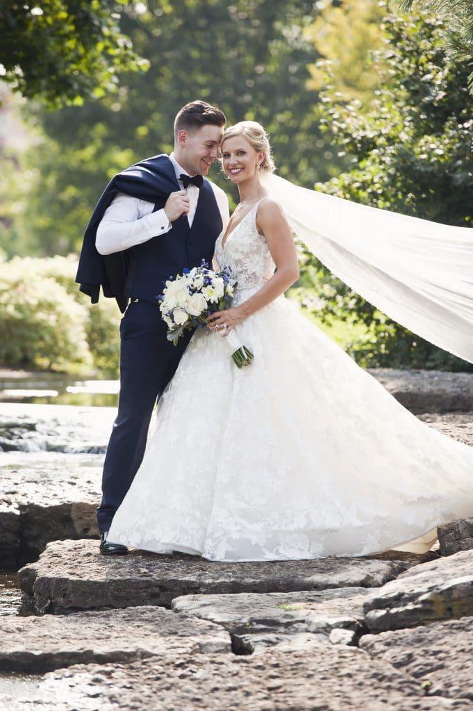 portfolio_Columbus_Ohio_wedding_photography_by_AddVision_Studios_87