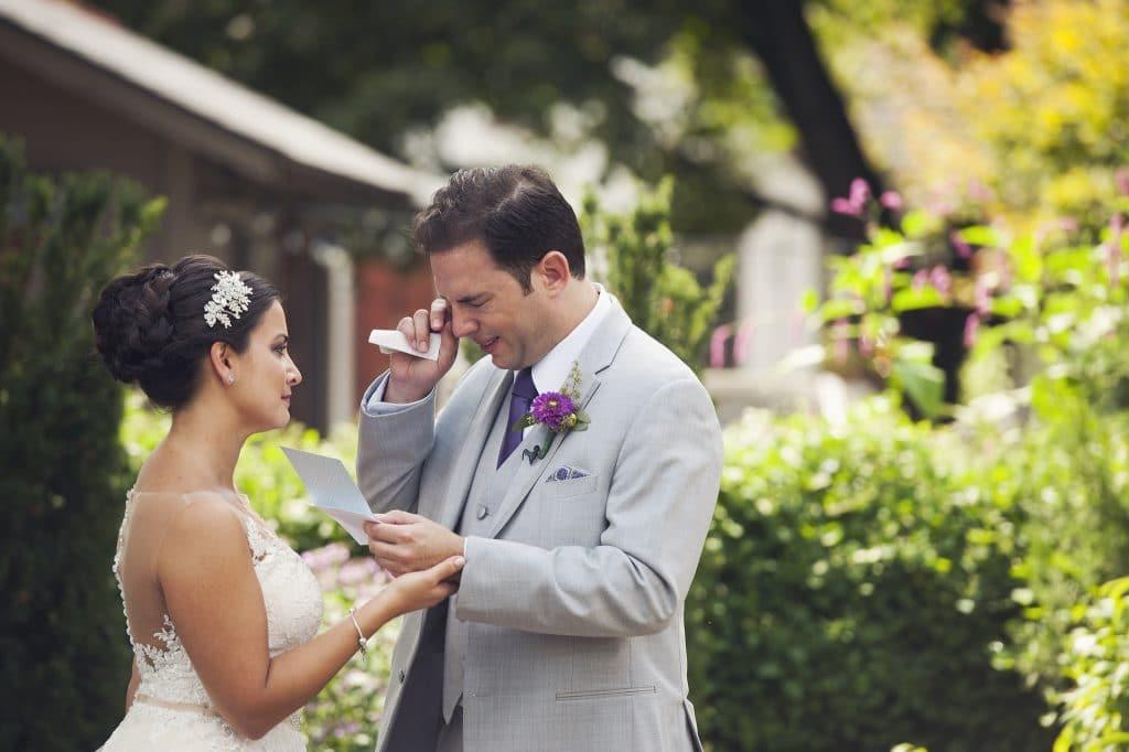 portfolio_Columbus_Ohio_wedding_photography_by_AddVision_Studios_88