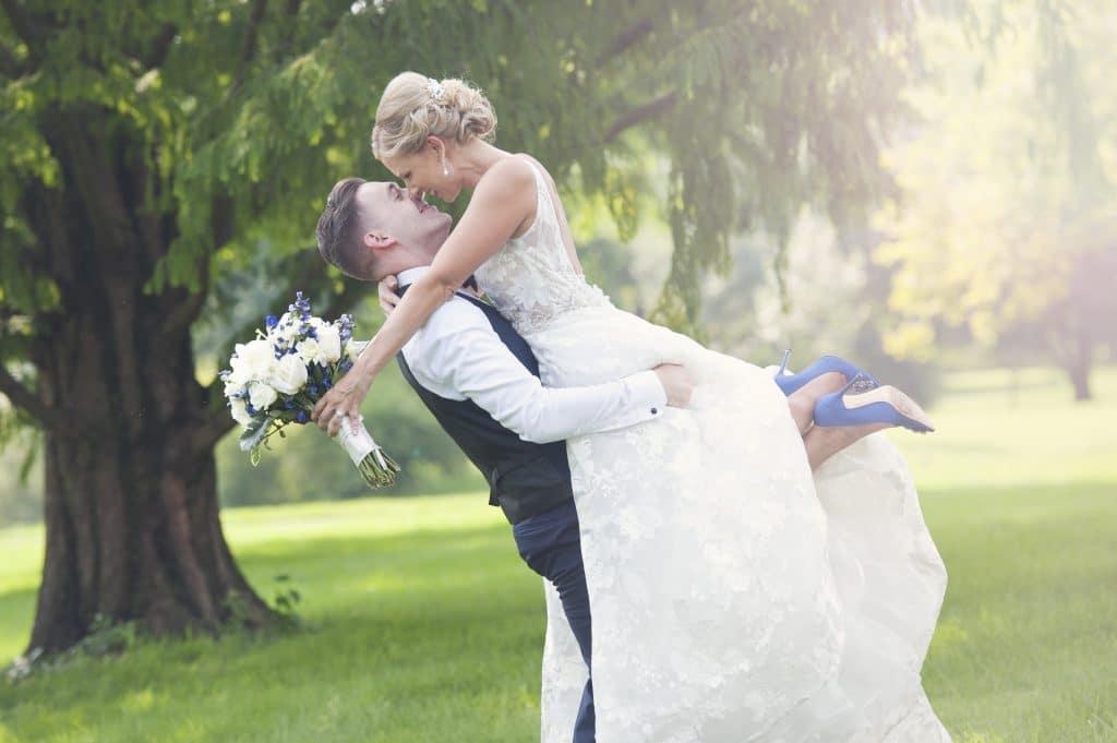 portfolio_Columbus_Ohio_wedding_photography_by_AddVision_Studios_89