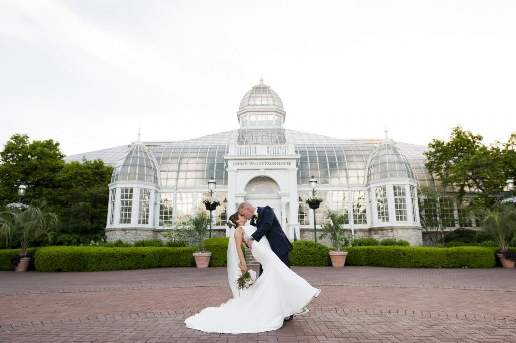 portfolio_Columbus_Ohio_wedding_photography_by_AddVision_Studios_9