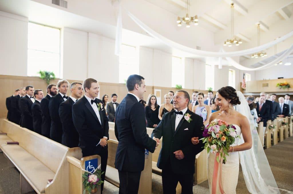 portfolio_Columbus_Ohio_wedding_photography_by_AddVision_Studios_91